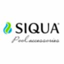 Logo de Siqua